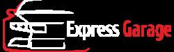 Express Garage – Automechaniker – Auto Service & Reparaturen